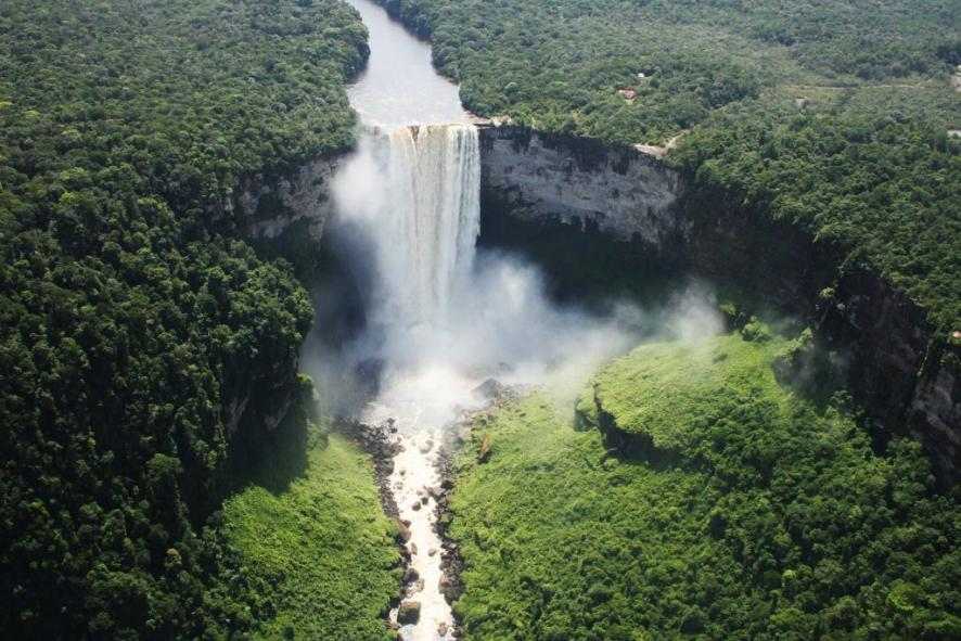 Name:  kaieteur-falls-1-1024x683.jpg