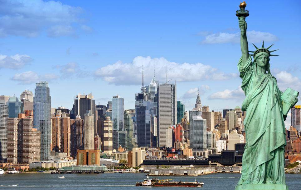Name:  new-york-city-cityscape-skyline-with-statue-of-liberty-shutterstock_339298199.jpg