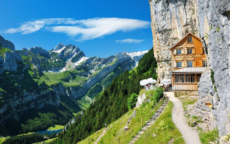 Name:  aescher-hotel-restaurant-swiss-alps-SWISSCLIFFHOTEL1017.jpg