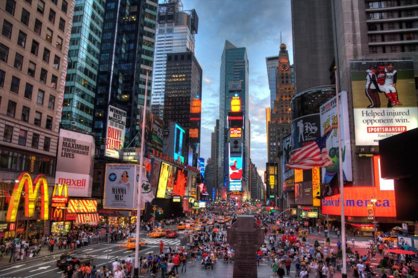 Name:  New_york_times_square-terabass.jpg