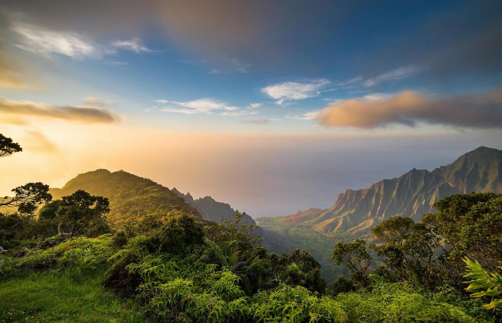 Name:  hawaii-kapaa-sunset-over-kalalau-valley.jpg