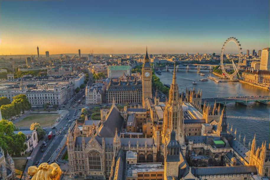 Name:  palace-of-westminster-in-london-at-sunset--872038342-5b9b082b46e0fb00501f5ddd.jpg