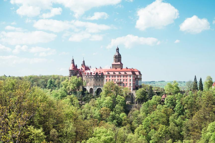 Name:  Stunning-Książ-Castle-Poland-Must-Visit.jpg