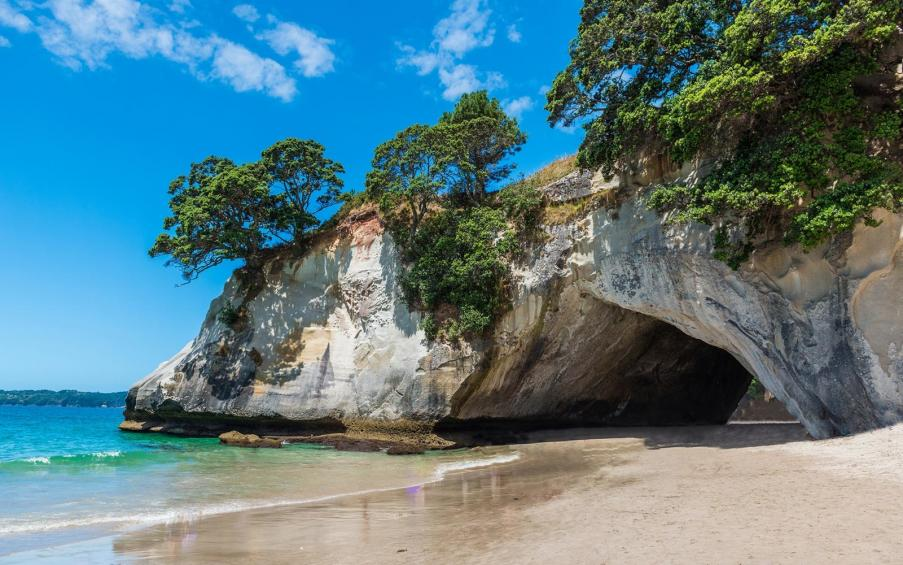 Name:  cathedral-cove-new-zealand-NZBEACHES0419.jpg