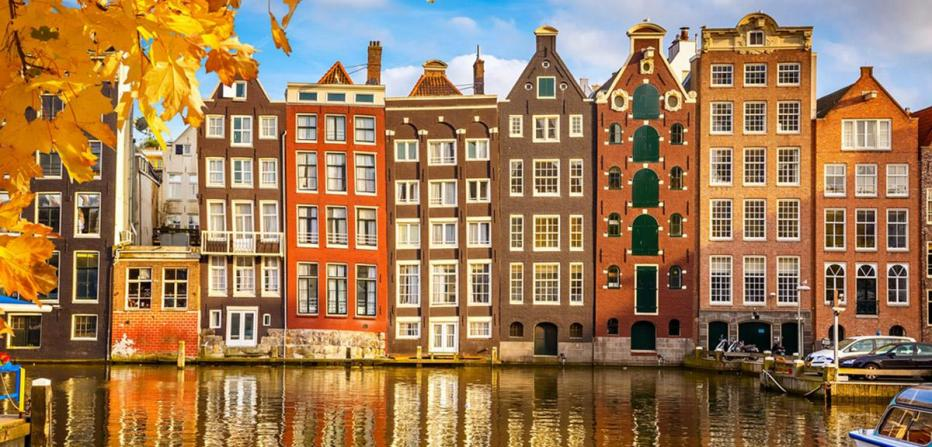 Name:  netherlands-header.jpg