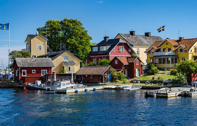 Name:  navigare-yachting-yacht-charter-sweden-sandham-island-view.jpg