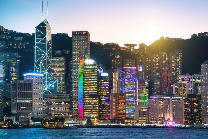 Name:  hong-kong-skyline-getty.jpg