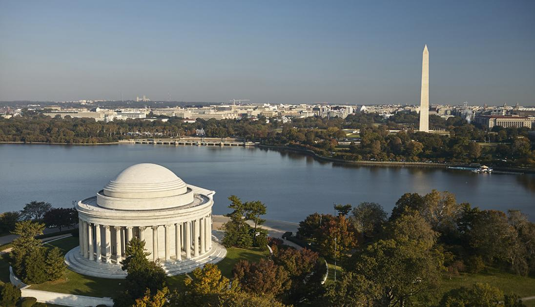 Name:  1140-washington-dc.jpg