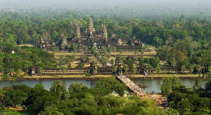 Name:  Angkor Wat, Siem Reap, Cambodia.jpg