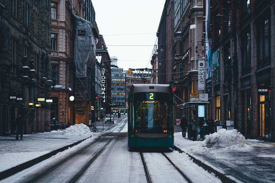 Name:  Helsinki.jpg