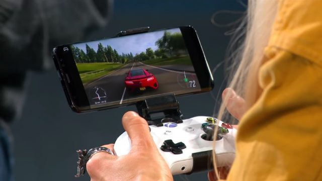 Name:  636572-microsoft-project-xcloud-runs-forza-on-android-640x360.jpg Views: 33 Size:  28.2 KB