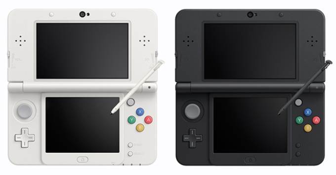 Name:  new_nintendo_3ds.png Views: 155 Size:  126.9 KB