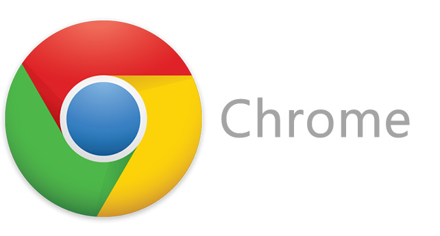 Name:  google-chrome.jpg