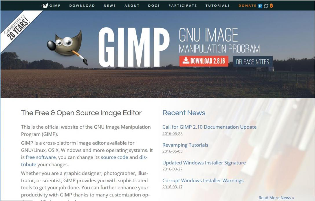 Name:  gimp.jpg