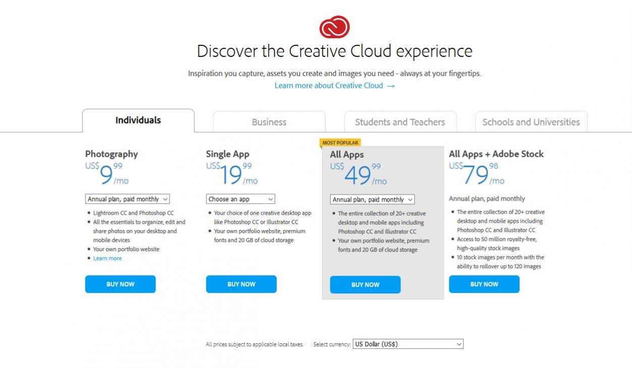 Name:  adobe creative suite pricing.jpg