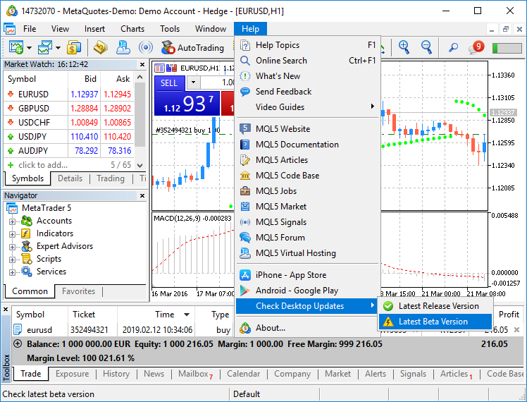 Name:  introtraders1.png
