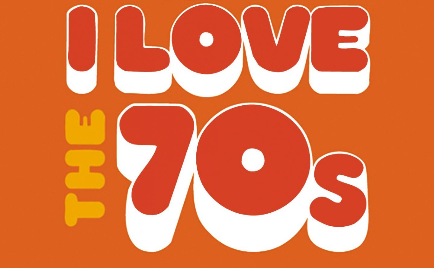 Greatest Rock Music Hits Of the 70's - Blogs - Newdigital World