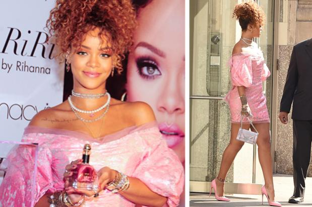 Name:  rihanna-pink-08-31-2015.jpg