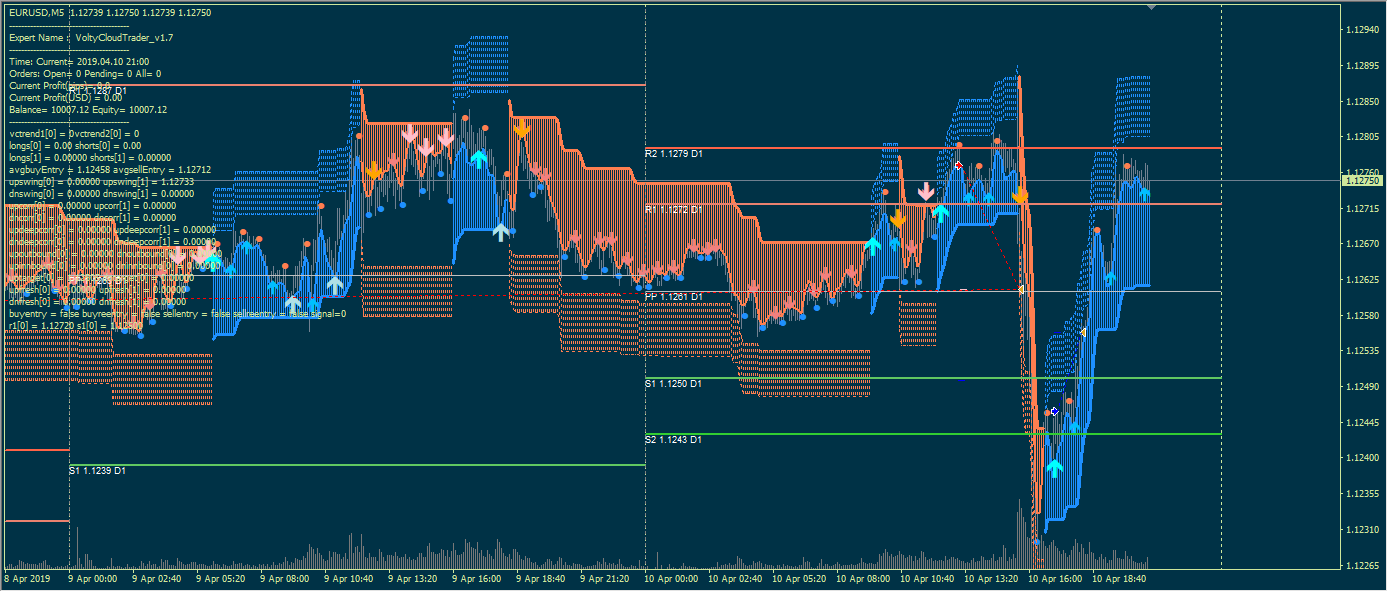 Name:  VoltyCloudTrader1888888.png