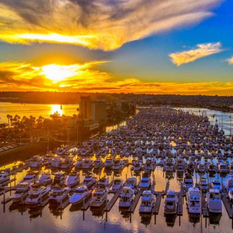 Name:  SanDiego Harbor California.jpg