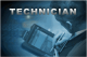 Technician's Avatar